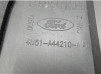 4m51a44210am Спойлер Ford Focus 2 2008-2011 6737796 #3