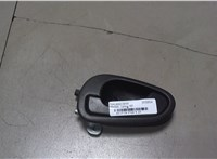MR787313 Ручка двери салона Mitsubishi Carisma 6737912 #1
