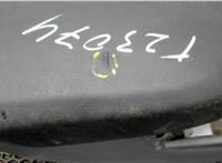 Консоль салона (кулисная часть) Ford Focus 2 2008-2011 6737927 #2
