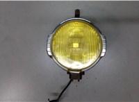 Фара дополнительная (прожектор) Mitsubishi Pajero 1990-2000 6737981 #1