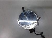 Фара дополнительная (прожектор) Mitsubishi Pajero 1990-2000 6737981 #2