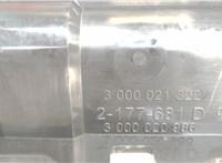 Шторка солнцезащитная Citroen C4 Grand Picasso 2006-2013 6737996 #2