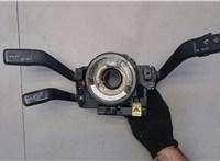 3c5953513c Переключатель поворотов и дворников (стрекоза) Volkswagen Passat 6 2005-2010 6738110 #1