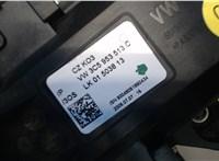 3c5953513c Переключатель поворотов и дворников (стрекоза) Volkswagen Passat 6 2005-2010 6738110 #3