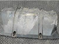 б/н Защита моторного отсека (картера ДВС) Mercedes C W203 2000-2007 6738132 #1