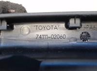 7411102060 Пепельница Toyota Corolla E12 2001-2006 6738207 #3