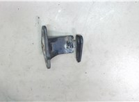 б/н Петля крышки багажника Opel Frontera B 1999-2004 6738442 #1