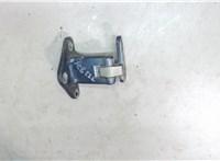 б/н Петля крышки багажника Opel Frontera B 1999-2004 6738442 #2