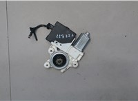 5wk11575j Двигатель стеклоподъемника Ford C-Max 2002-2010 6738452 #1