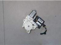 5wk11575j Двигатель стеклоподъемника Ford C-Max 2002-2010 6738452 #2