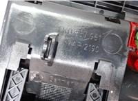 1k0857961 Пепельница Volkswagen Jetta 5 2004-2010 6738485 #3