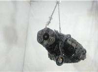 TR-60SN КПП автомат 4х4 (АКПП) Porsche Cayenne 2002-2007 6738530 #3