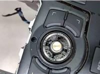 4F2919611G, 4F2864261R, 4F2857951B, 4F2862533A Панель управления магнитолой Audi A6 (C6) 2005-2011 6738627 #2