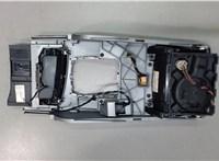 4F2919611G, 4F2864261R, 4F2857951B, 4F2862533A Панель управления магнитолой Audi A6 (C6) 2005-2011 6738627 #4