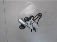 0390201807 Двигатель стеклоочистителя (моторчик дворников) Citroen C4 Grand Picasso 2006-2013 6738663 #1