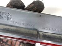 3m5113a613aa Фонарь дополнительный (стоп-сигнал) Ford C-Max 2002-2010 6738694 #3