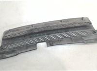 Решетка радиатора Chevrolet Kalos 6738749 #2