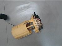 9657601780 Датчик уровня топлива Citroen C4 Grand Picasso 2006-2013 6738858 #1
