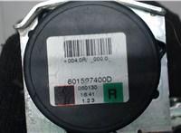601697400d Ремень безопасности Ford C-Max 2002-2010 6738948 #2
