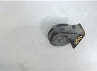 1802542 Сигнал (клаксон) Ford Galaxy 2006-2010 6738985 #1