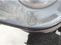 1802542 Сигнал (клаксон) Ford Galaxy 2006-2010 6738985 #2