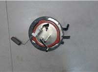 800030n10 Датчик уровня топлива Mazda 6 (GH) 2007-2012 6739012 #1
