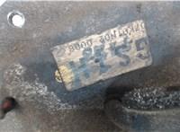 800030n10 Датчик уровня топлива Mazda 6 (GH) 2007-2012 6739012 #3