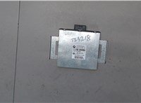 61429113348 Инвертор, преобразователь напряжения BMW 3 E90 2005-2012 6739172 #1