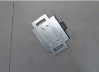 61429113348 Инвертор, преобразователь напряжения BMW 3 E90 2005-2012 6739172 #2