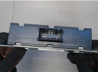 61429113348 Инвертор, преобразователь напряжения BMW 3 E90 2005-2012 6739172 #3