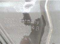 Воздуховод Audi A6 (C6) Allroad 2006-2008 6739211 #3