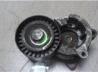 Натяжитель приводного ремня Citroen Xsara-Picasso 6739395 #3