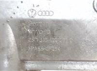 Бачок гидроусилителя Audi A3 (8L1) 1996-2003 6739835 #2