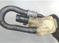 б/н Бачок гидроусилителя Porsche Cayenne 2002-2007 6739838 #2