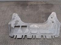 БН Защита моторного отсека (картера ДВС) Audi A3 (8PA) 2004-2008 6739913 #1