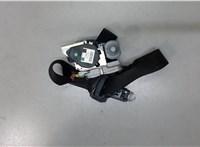 602208100 Ремень безопасности Mercedes E W211 2002-2009 6739980 #1