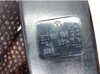 3c0857756 Замок ремня безопасности Volkswagen Passat 6 2005-2010 6740011 #3