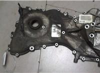 Крышка передняя ДВС Volvo V50 2004-2007 6740169 #2