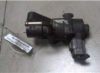 б/н Клапан рециркуляции газов (EGR) Volvo V50 2004-2007 6740182 #1