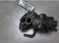 б/н Клапан рециркуляции газов (EGR) Volvo V50 2004-2007 6740182 #2