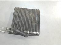 б/н Радиатор кондиционера салона Jeep Grand Cherokee 1993-1998 6740491 #2