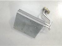 б/н Радиатор кондиционера салона Citroen C5 2001-2004 6740498 #2
