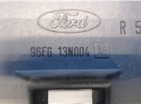 96FG13N004 Плата фонаря Mazda 121 6740815 #3
