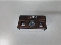 370218111004 Часы Rover 800-series 1991-1999 6741126 #1