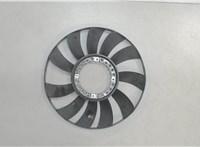 058121301B Крыльчатка вентилятора (лопасти) Volkswagen Passat 5 2000-2005 6741163 #2