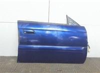 60009AE060 Дверь боковая Subaru Legacy Outback (B12) 1998-2004 6741179 #1