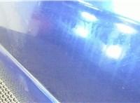 60009AE060 Дверь боковая Subaru Legacy Outback (B12) 1998-2004 6741179 #3