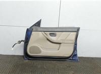 60009AE060 Дверь боковая Subaru Legacy Outback (B12) 1998-2004 6741179 #4