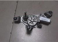 Двигатель стеклоочистителя (моторчик дворников) Mazda 6 (GH) 2007-2012 6741293 #1