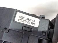 98AG13335AG Переключатель поворотов Ford Focus 1 1998-2004 6741358 #3